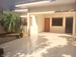 Alugo Casa em Paranavai -Pr