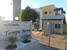 Apartamento a venda, 2 quartos, Colonia Rio Grande, SJP.