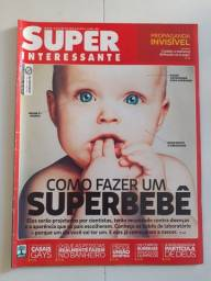 Revista Superinteressante