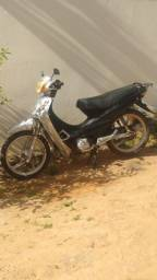 Shineray phoenix 75cc