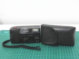 Câmera analógica yashica yk-35