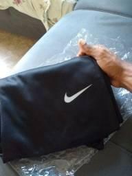 Calça original moleton Nike