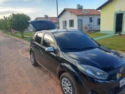 Vendo Fiesta Rocam 1.0 Flex 2013