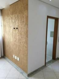 Apartamento em Manacás, Belo Horizonte/MG de 90m² 2 quartos à venda por R$ 318.000,00