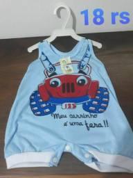 PROMOÇÃO para seu baby