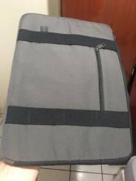 Case Dell notebook 15 polegadas