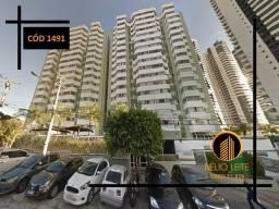 Título do anúncio: Patamares com 2|4, 02G e 68M² no Salvador Ville Condomínio Clube