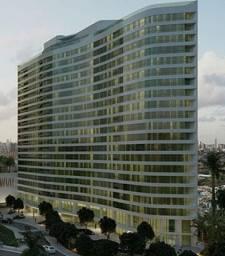 Título do anúncio: Apartamento com 1 dormitório à venda, 33 m² por R$ 316.324,08 - São José - Recife/PE