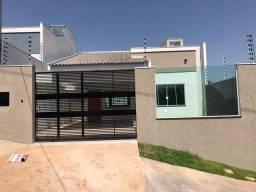 Casa à venda com 2 dormitórios em Jardim los angeles, Maringá cod:CA1216_ANDS