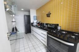 Título do anúncio: Apartamento Casa Amarela 3 quartos, 112m2 Ed. Lajedo, 1 vaga, Recife