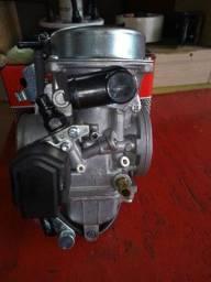 Carburador falcon