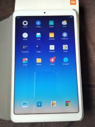 Tablet Xiaomi  ipad4