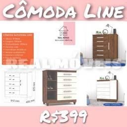 Comoda Line/Comoda Line/Comoda Line /Line line