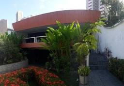 Título do anúncio: Linda Casa residencial à venda, Aflitos, Recife - CA0125.