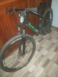 Bicilceta GTS M1