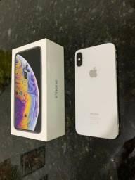 iPhone XS 64 GB Original semi novo