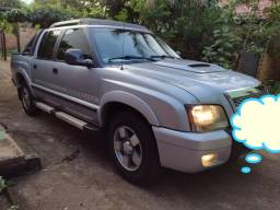 Chevrolet S10 Execultive 2011