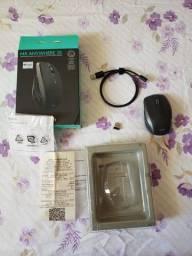 Mouse Mx Anywhere 2S Multidispositivos