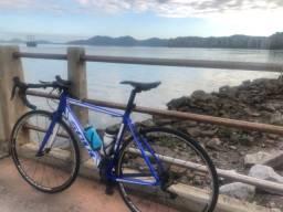 Bicicleta Soul 1R1 R$3000
