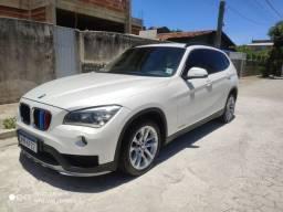 BMW X1 20i 15/15 sdrive suv 49800km