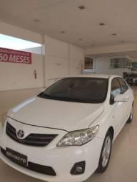 Corolla XEI 2.0 At 2014 56.000,00