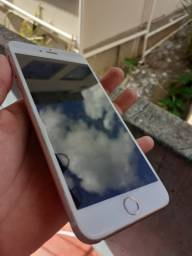 Iphone 6s Plus 64gb ACEITO TROCA no A71