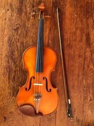 Viola Clássica 4/4