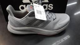 Título do anúncio: Tênis Adidas X9000 L1