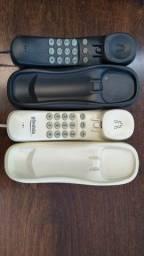 Telefone Gôndola Intelbras