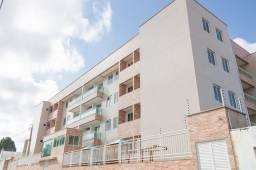 Apartamento 189.000 9. * Rodolfo Alcântara