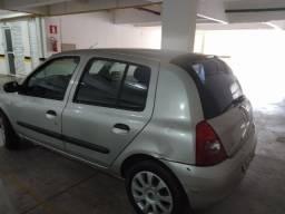 Renault Clio 1.0 16 V