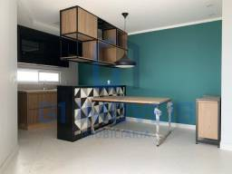 Apartamento duplex 2 suítes em Setor Bueno - Goiânia - GO