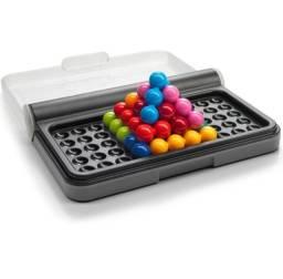 Brinquedo educativo, Novo, IQ Puzzler pro, importado USA