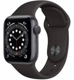 Apple Watch Series 6 44MM Gps - Pronta Entrega