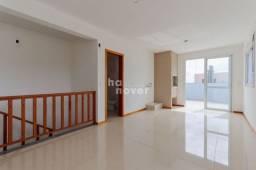 Cobertura Duplex c/ Elevador e 4 Dormitórios - Bairro Menino Jesus - Santa Maria RS