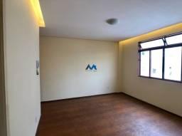 Apartamento à venda com 2 dormitórios em Santa efigênia, Belo horizonte cod:ALM1609