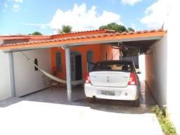 Vendo casa em Santo estevao