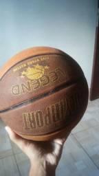 Bola de basquete Olymport