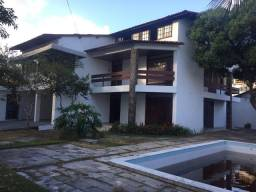 Título do anúncio: Casa à venda, 640 m² por R$ 1.950.000,00 - Pina - Recife/PE