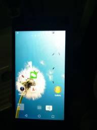 Sony Xperia novo