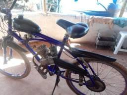 Vende-se Motocicleta por 1200 reais