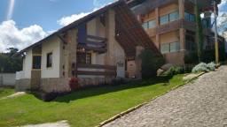 Título do anúncio: Casa com 3 dormitórios à venda por R$ 340.000,00 - Prado - Gravatá/PE