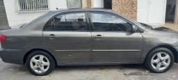 Corolla ano 2005/2006