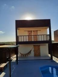 Título do anúncio: Casa com 3 quartos em Lagoa Santa-MG