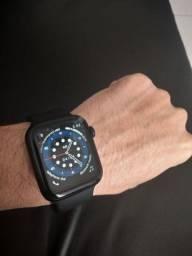 Smartwatch W46 Relógio Inteligente