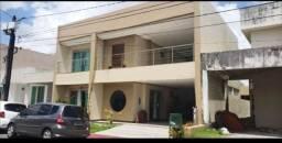 Cidade Jardim 2 casa 3 suítes com piscina privativa