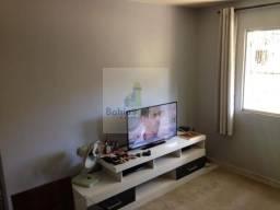 Apartamento para Venda em Salvador, São Marcos, 2 dormitórios, 1 banheiro, 1 vaga