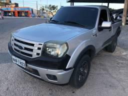 Ford Ranger Xls 2.3 Única Troco e Financio