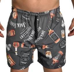 Shorts moda Summer