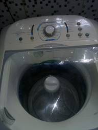 Vendo máquina de lavar ELETROLUX 15k